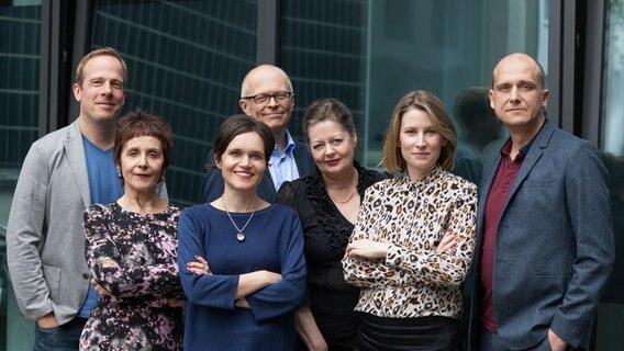 Deutscher Buchpreis: Fünf Österreicher auf Longlist