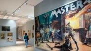 Kunstausstellungen In Hamburg