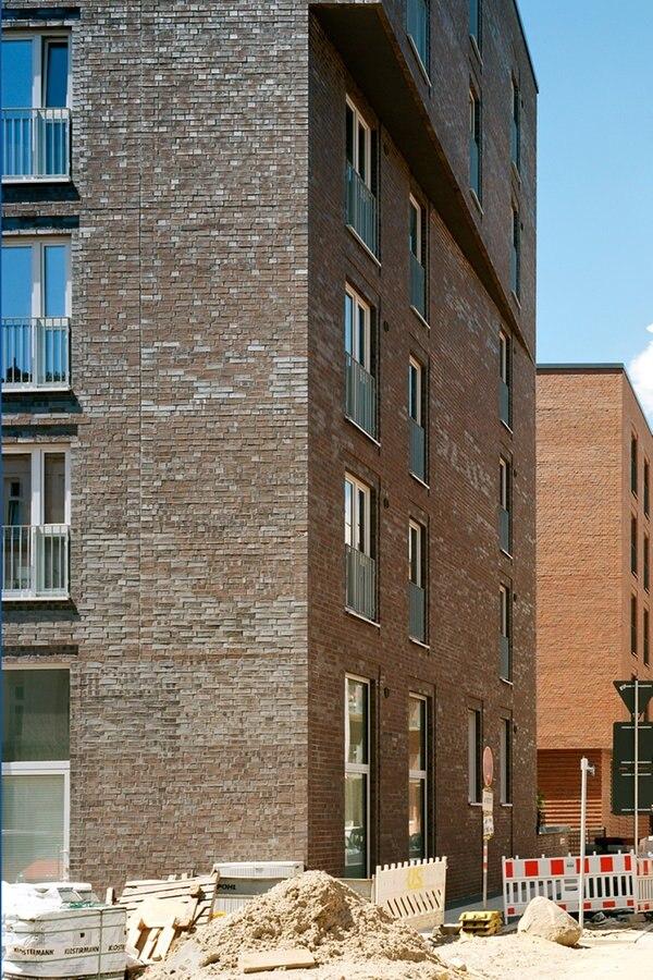 stadtentwicklung sch ner wohnen in altona kultur kunst hamburg. Black Bedroom Furniture Sets. Home Design Ideas