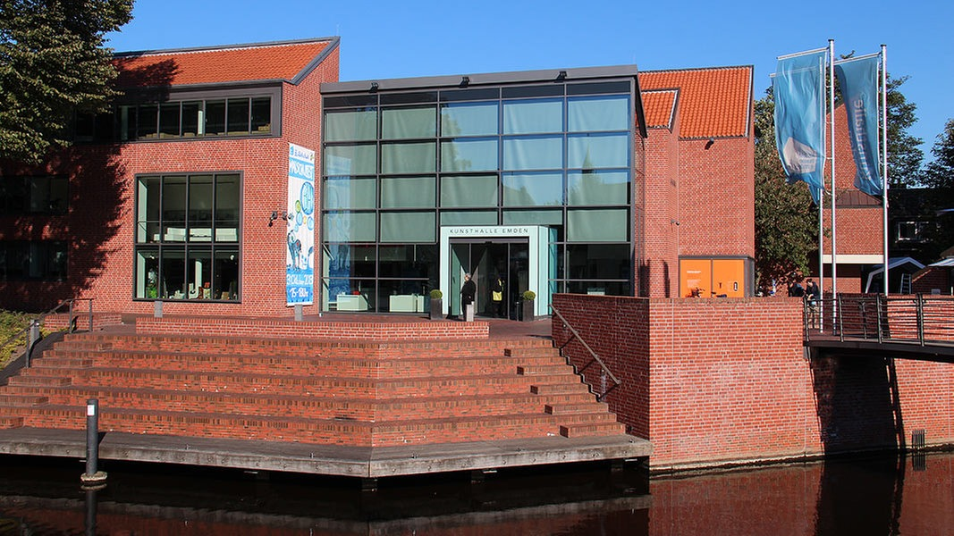 Museumstag: Viele Angebote in ganz Niedersachsen