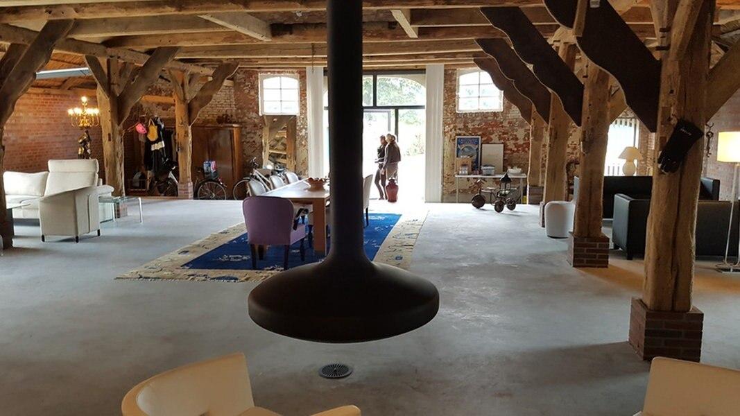 norddeutschland feiert tag der architektur kultur. Black Bedroom Furniture Sets. Home Design Ideas