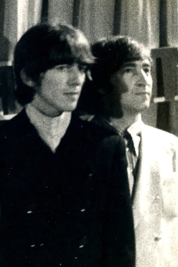 Beatles: Festival zu Ehren der Band