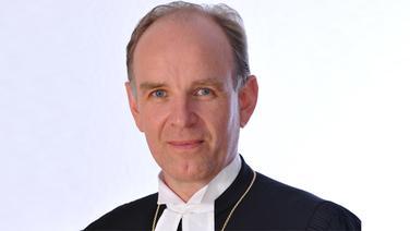 Ralf Meister © Johannes Neukirch