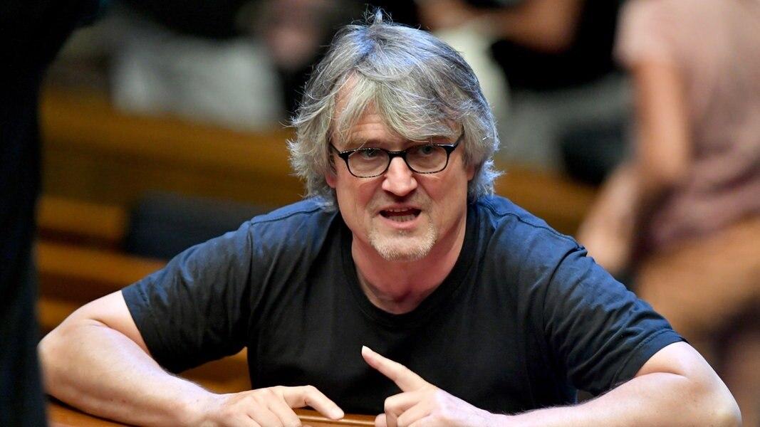Elbphilharmonie Heute