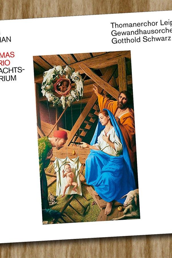 NDR Kultur - cover