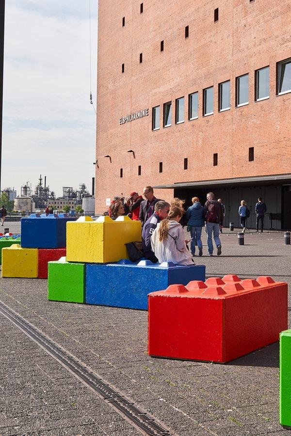 Internationales Musikfest Hamburg feiert Jubiläum