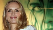 Nina Hoss © picture-alliance/dpa