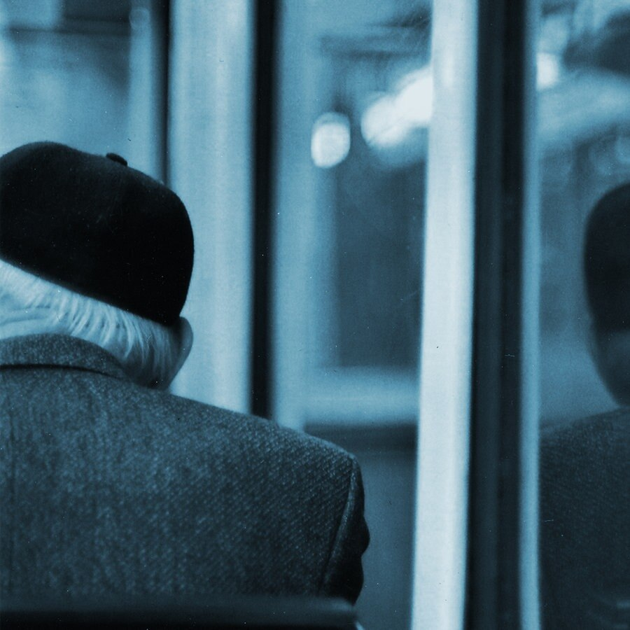 Bild: minimalism / photocase.de Foto: minimalism