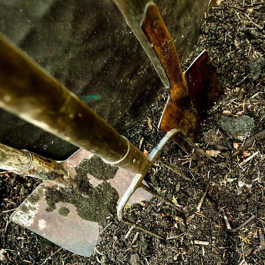Bild: zettberlin / photocase.de Foto: zettberlin