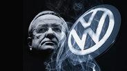 Podcast-Cover: Winterkorn und seine Ingenieure © [M] picture alliance / Bernd v. Jutrczenka; unsplash / Erik Mclean, Paul Wong Foto: [M] picture alliance / Bernd v. Jutrczenka; unsplash / Erik Mclean, Paul Wong