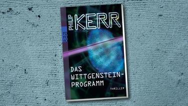 Bild: Rowohlt Verlag