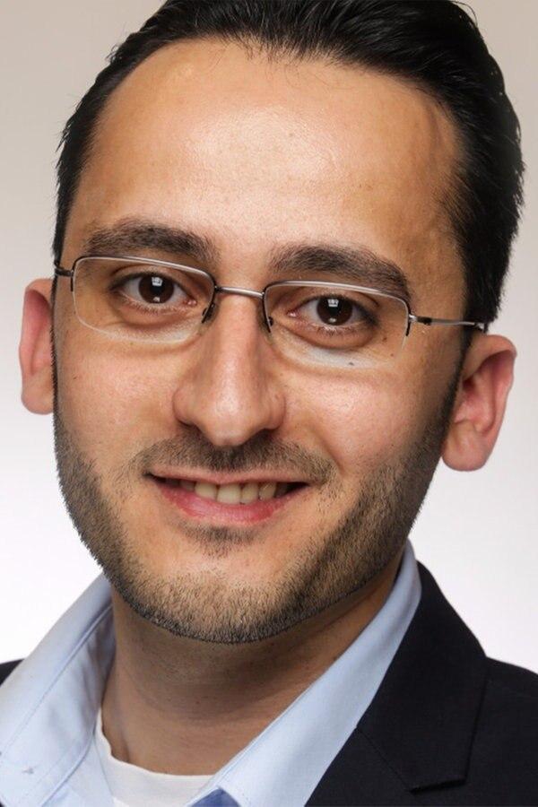 Muslimische Gegenöffentlichkeit: Chancen und Risiken