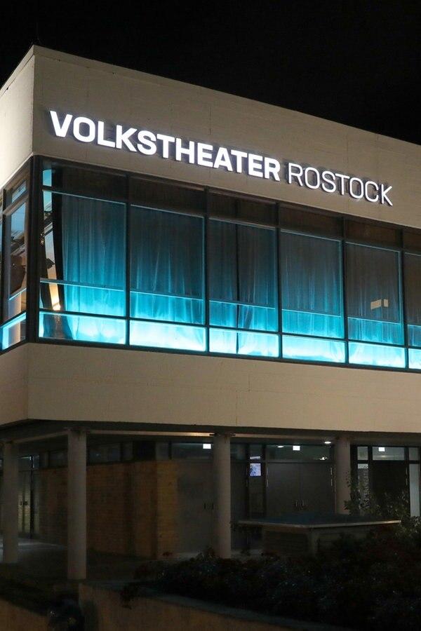 Kultur Rostock