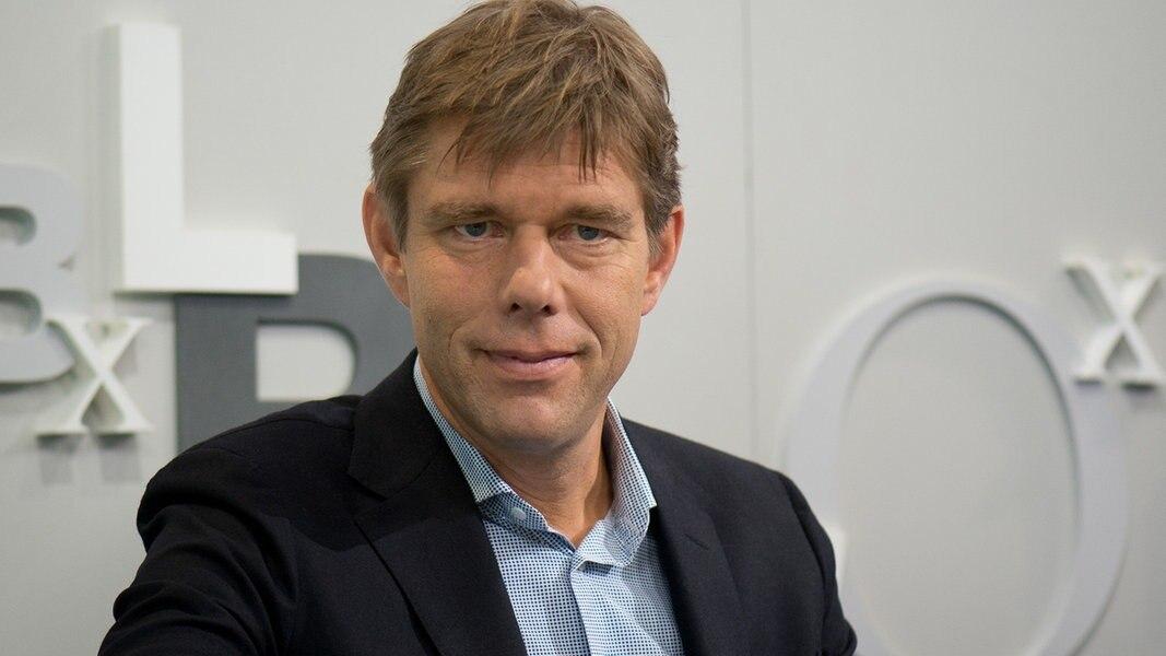 Philipp Ther über 30 Jahre Samtene Revolution