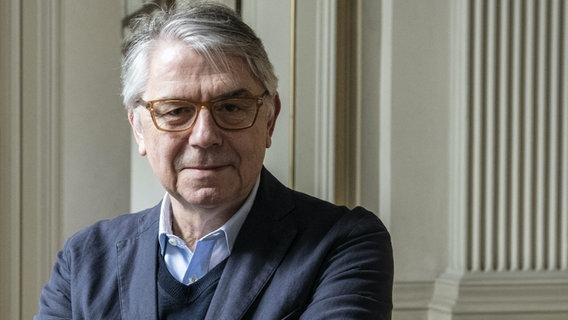 Söder zu Steinmeier-Ankündigung: Festlegung erst nach Wahl