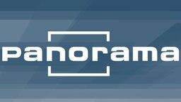 Panorama © NDR