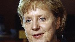 Angela Merkel © NDR/ECO Media