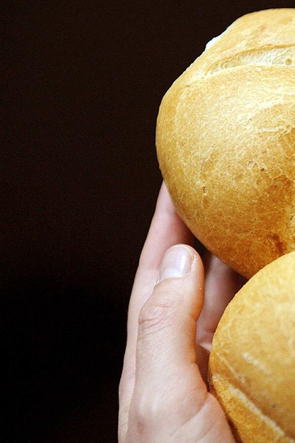 was wir wirklich essen