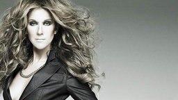 Celine Dion, Sängerin © Ruven Afanador Foto: Ruven Afanador