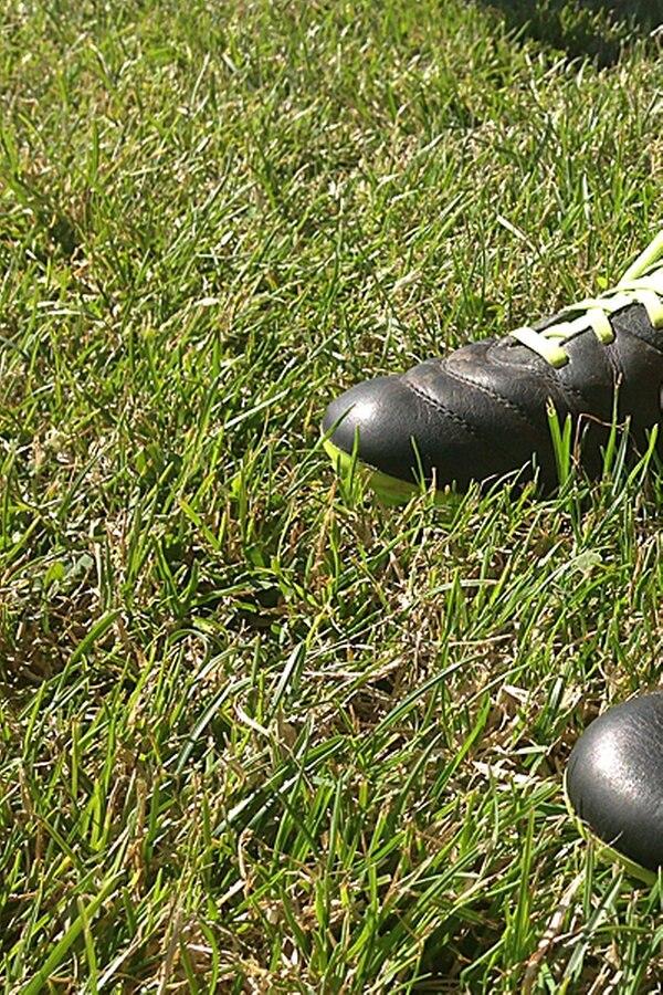 Gewalt beim Fußball: Jugendteam Burgdorf gesperrt