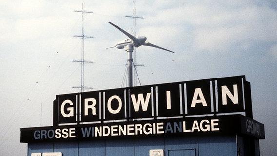 schleswig holstein magazin live