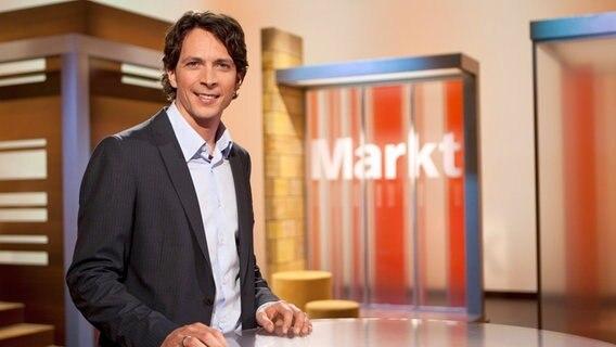 markt mischt sich ein fernsehen sendungen a z On ndr markt mischt sich ein