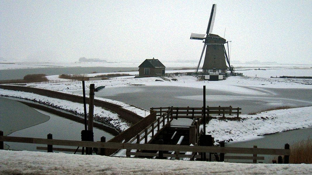 Tv Programm Niederlande