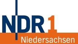 Logo NDR 1 Niedersachsen