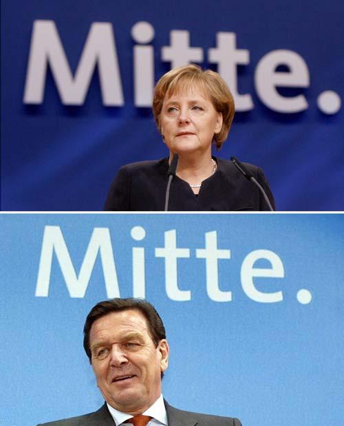 Wir sind Mitte. Quelle: NDR