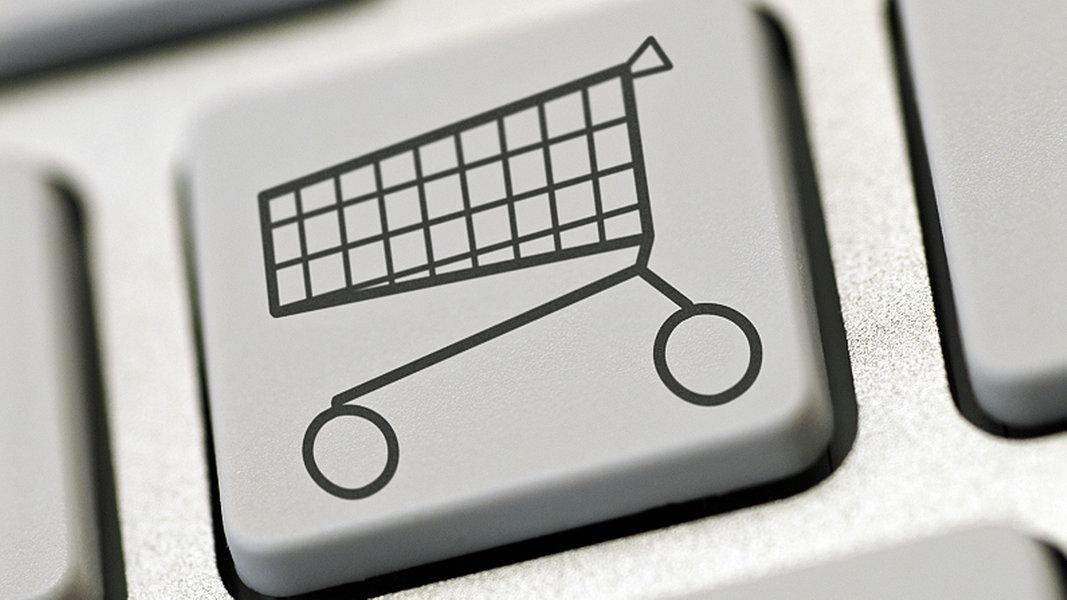 pro und kontra online shopping nachrichten. Black Bedroom Furniture Sets. Home Design Ideas