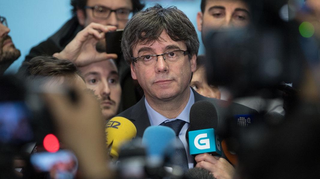 Puigdemont100 v contentxl