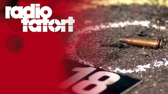 """Dem Bösen auf der Spur: Sechs neue Fälle für den """"ARD Radio Tatort"""""""