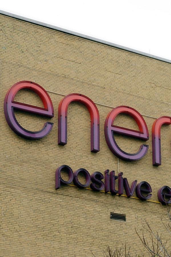 Enercity steckt Millionen in Windparks