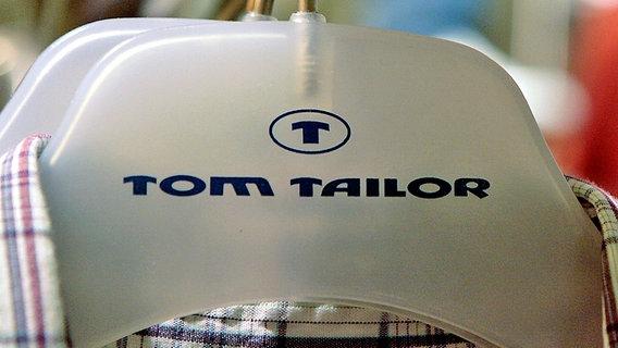 beste Angebote für Großhandel uk billig verkaufen Chinesen wollen Tom Tailor übernehmen | NDR.de - Nachrichten ...