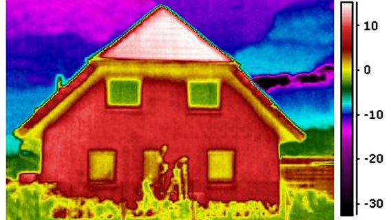 energieausweis hilft nebenkosten zu sparen ratgeber verbraucher. Black Bedroom Furniture Sets. Home Design Ideas