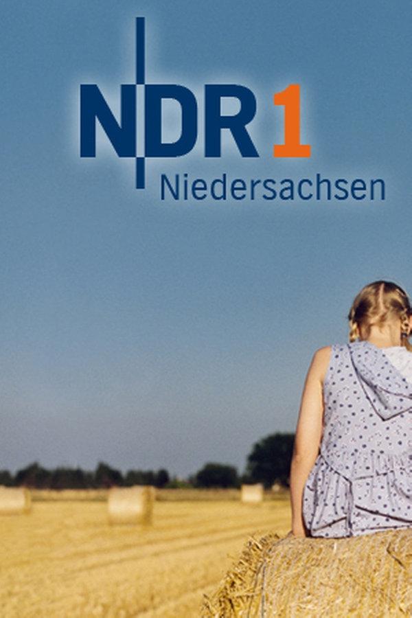 Ndr 1 Niedersachsen Livestream