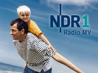 NDR 1 Radio MV