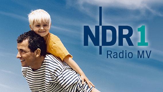 Radio Mv Live
