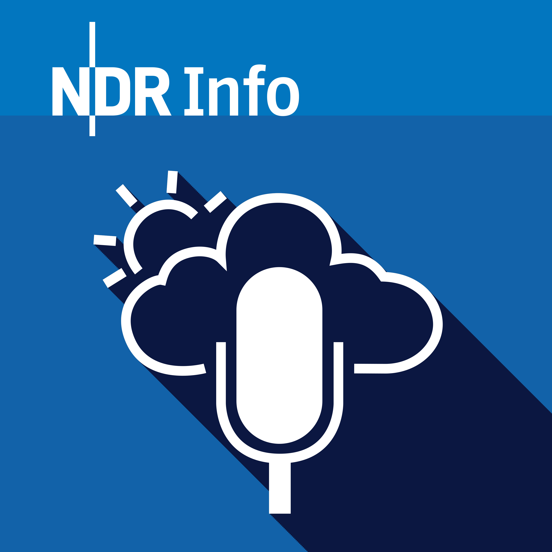 NDR Info - Echo des Tages