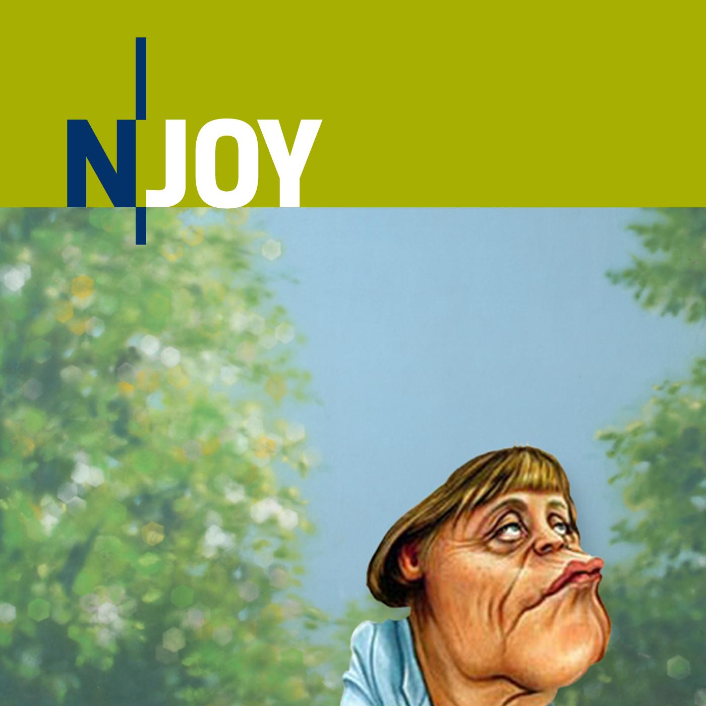 N-JOY - Supermerkel