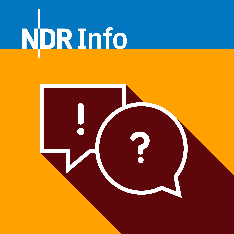 NDR Info - Kindernachrichten
