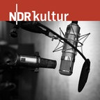 Podcast NDR Kultur Neue CDs © Neil Godding/Unsplash