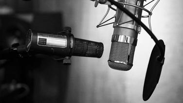 Podcast NDR Kultur Neue CDs © NDR