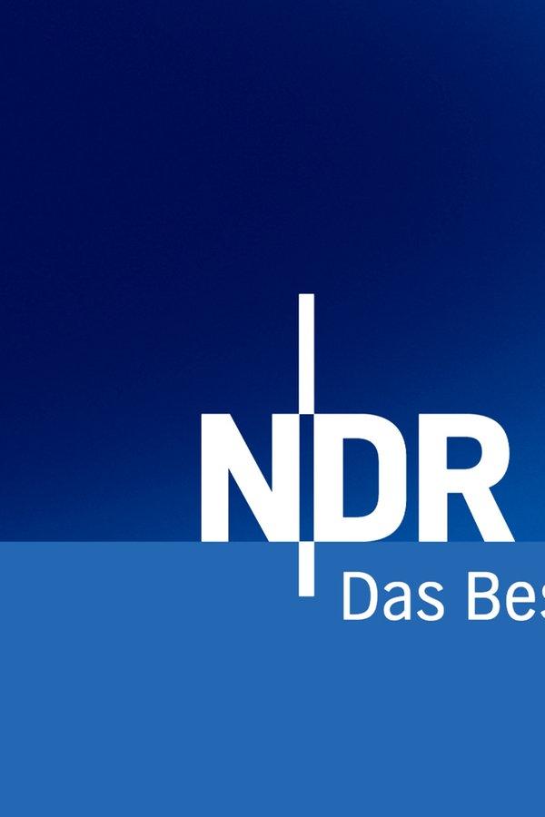 Ndr Live Hamburg