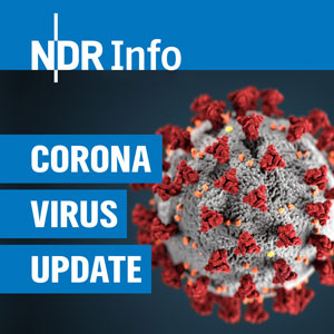 Das Coronavirus © CDC on Unsplash Foto: CDC on Unsplash