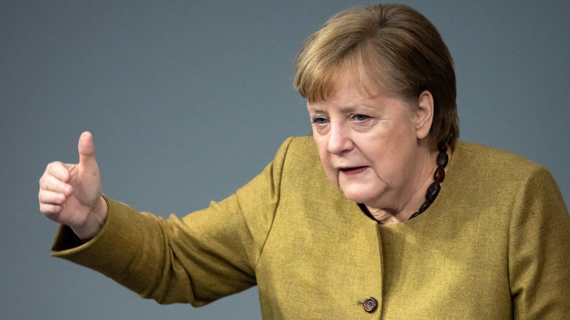 Merkel trennung Kate Bosworth
