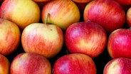 Apfel © chromorange
