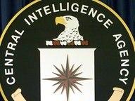 Das Wappen der Central Intelligence Agency (CIA) © dpa / picture-alliance Fotograf: Paul_J._Richards
