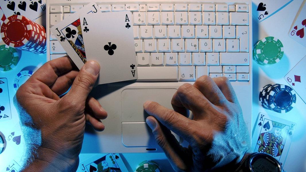Online GlГјcksspiel Г¶sterreich