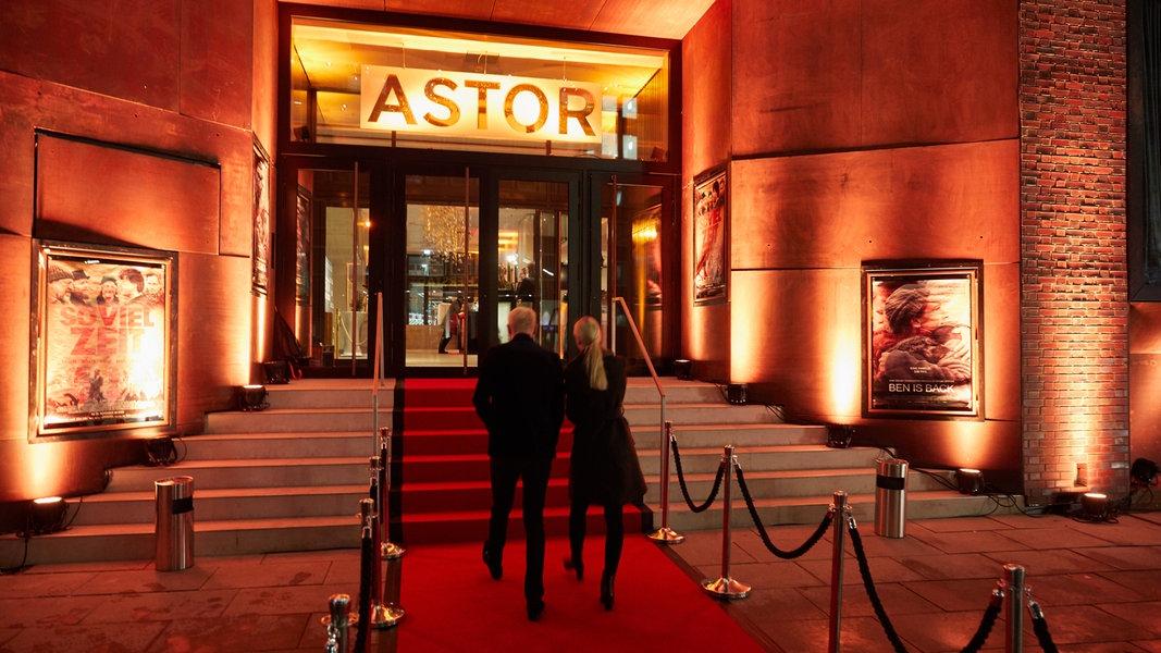 astor film lounge